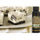 Brass TPD 50ML Arôme Boosté - BIG Poppa