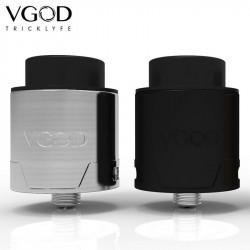 Pro Drip - VGOD dans la catégorie High End