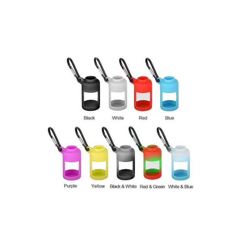 Porte clef e-liquide 30ml