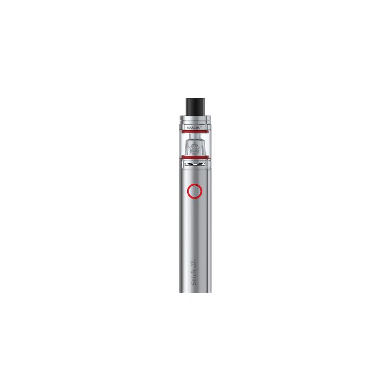 Stick V8 Baby Acier - Smoktech