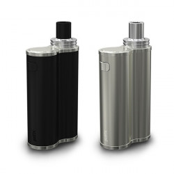 Kit Ijust X - Eleaf