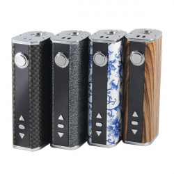 box istick 40 watt simple pack - eleaf