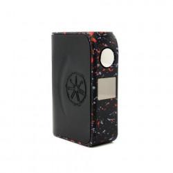 Minikin V1.5 Boost 155w Box Mod Black - Asmodus
