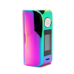 Minikin 2 180W Touch Screen Rainbow - asMODus