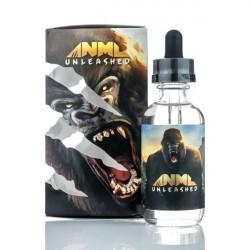 Beast 60 Ml - ANML Unleashed