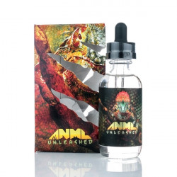 Reaver 60 Ml - ANML Unleashed