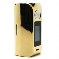 Minikin 2 180W Touch Screen Golden - asMODus