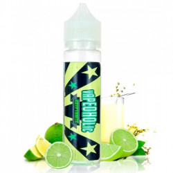 Kryptonite 50ML ( In 60ML Bottle ) - VapeOholic