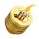 Wasp Nano RDA BF - Oumier