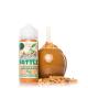 BCB Apple 100ML TPD FR/BE - Big Cheap Bottle
