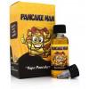 Pancake Man TPD 50ML - Vape breakfast classiques