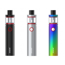 Vape Pen Plus - Smoktech