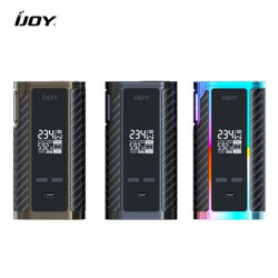 Captain PD270 234w - Ijoy