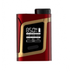 AL85 Mod Edition Iron Man - Smoktech