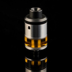 The O-Genny RTA - Odis Collection