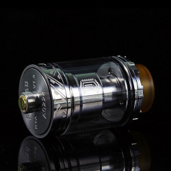 Reload RTA Stainless Steel