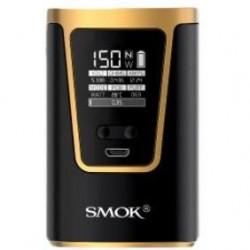 G150 Mod - Smoktech