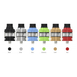 Ello 2ML/4ML - Eleaf