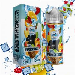 Mr Freeze 100ML - Tasty Flavors