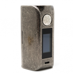 Minikin 2 180W Touch Screen Rotten Metal - asMODus