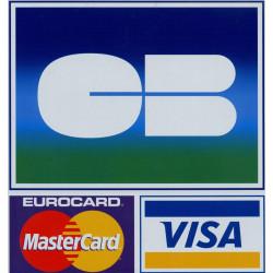 Carte Bleue Compta