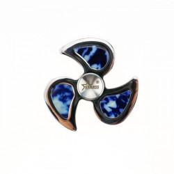 Hand Spinners de luxe 903 - Starss