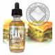 Flak'D 60ML - Primative Vapor Co