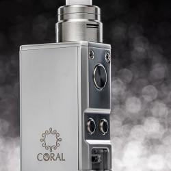 Coral DNA60 - Lost Vape