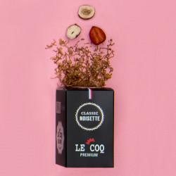 Classic Noisette TPD 10ML par 4 - Le Coq Premium
