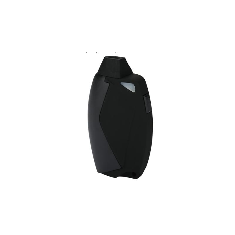 Fitt Starter Kit US version - Envii
