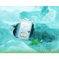 Green Ice TPD 10ML par 4 - Innocent Cloud