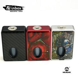 VTinbox V2 - Hcigar