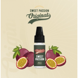 Concentré Sweet Passion - Fifty Originals