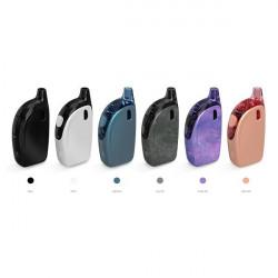 Penguin Atopack SE 8.8ML - Joyetech