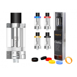 Cleito 2ML - Aspire
