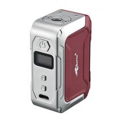 X-Mini Box - iKarno
