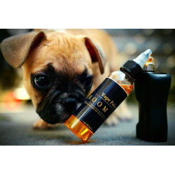 Room 439 TPD 50ML - Vape Palace
