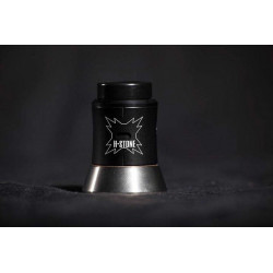 Sith Competition RDA - H.Stone