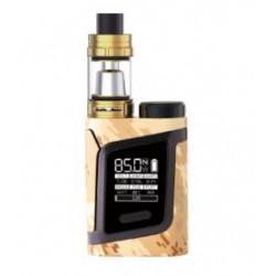 Kit AL85 Edition Desert avec TFV8 Baby - Smoktech