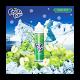 Apple Snow TPD 50ML Arôme Boosté - Fonta Flava