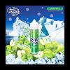 Snow Apple TPD 60ML Arôme Boosté - Fonta Flava