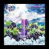 Snow Grape TPD 60ML Arôme Boosté - Fonta Flava