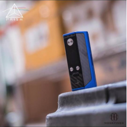 Prism 250w Blue - Lost Vape
