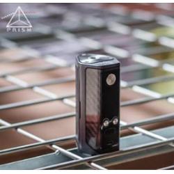Prism 250w Grey - Lost Vape