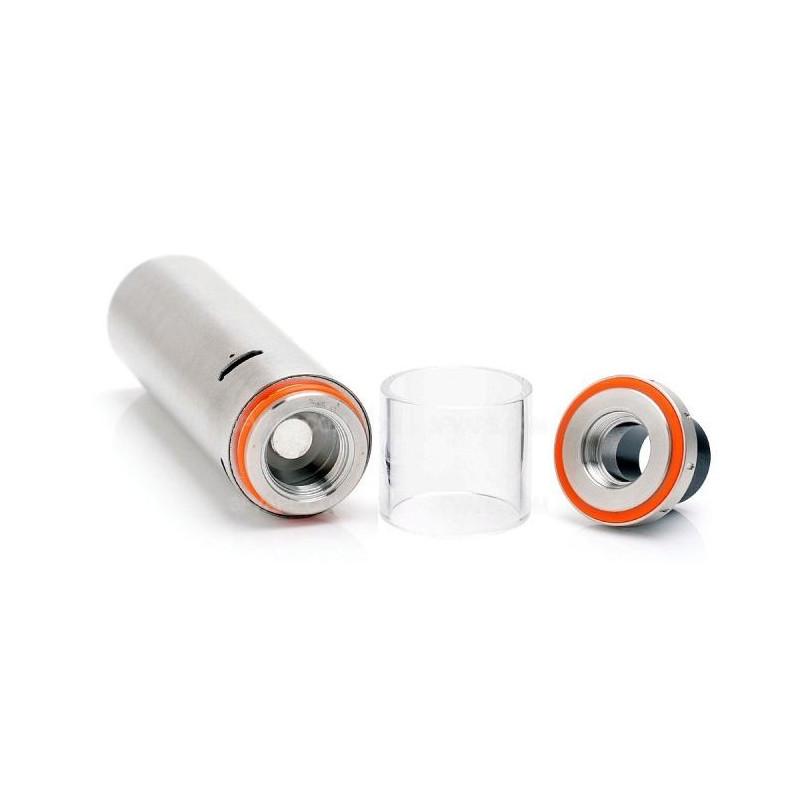 Pyrex Vape Pen 22 - Smoktech