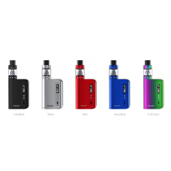 Kit Osub King avec TFV8 Big Baby - Smoktech