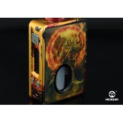 VTinbox V2 Edition - Hcigar
