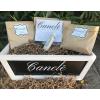 Canelé 50ML - Odis Collection