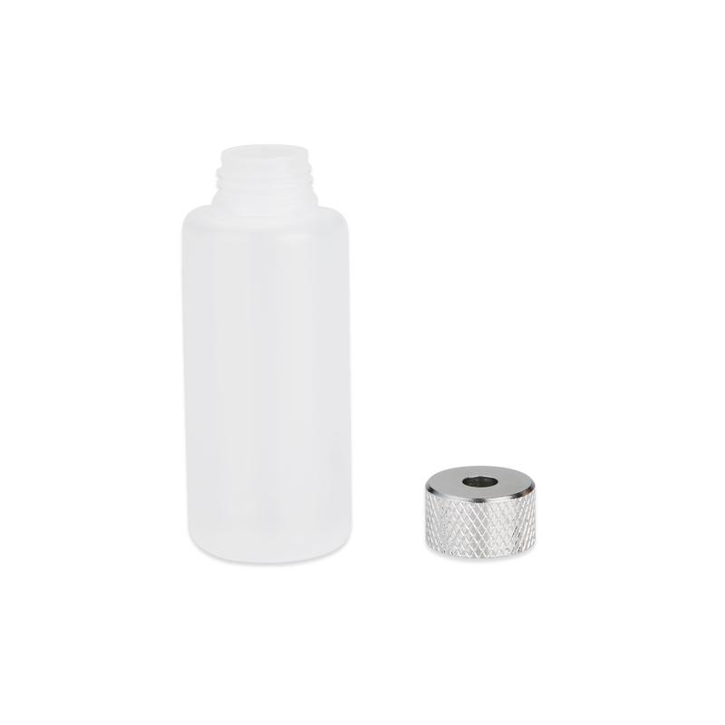 Squonk Bottle 7ml pour Stentorian RAM BF