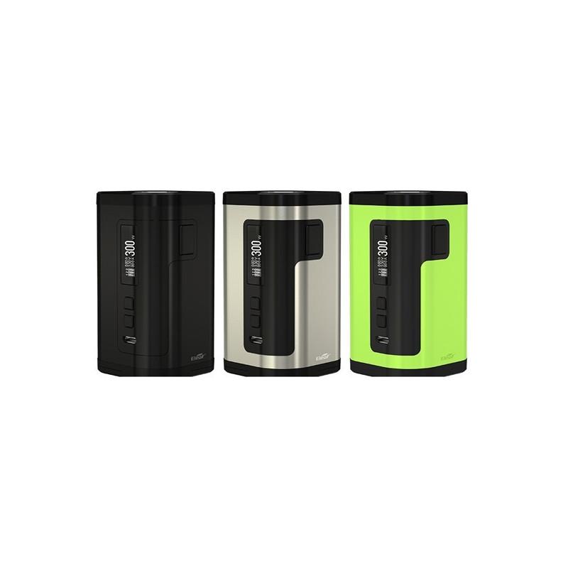 iStick Tria 300W Single - Eleaf
